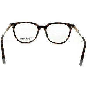 Calvin Klein Accessories - CALVIN KLEIN CK6008-669-51 Eyeglasses